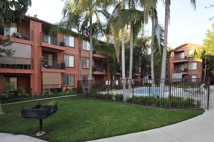 Belcourt Senior Apartments Image #6