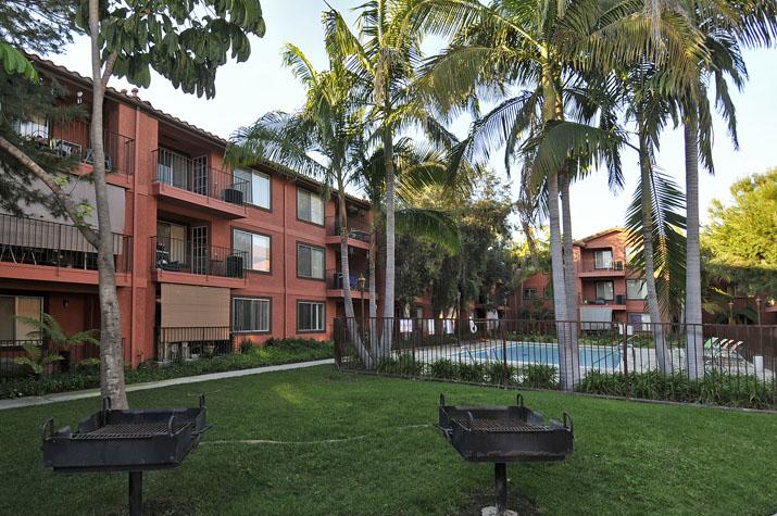 Belcourt Senior Apartments Image #4