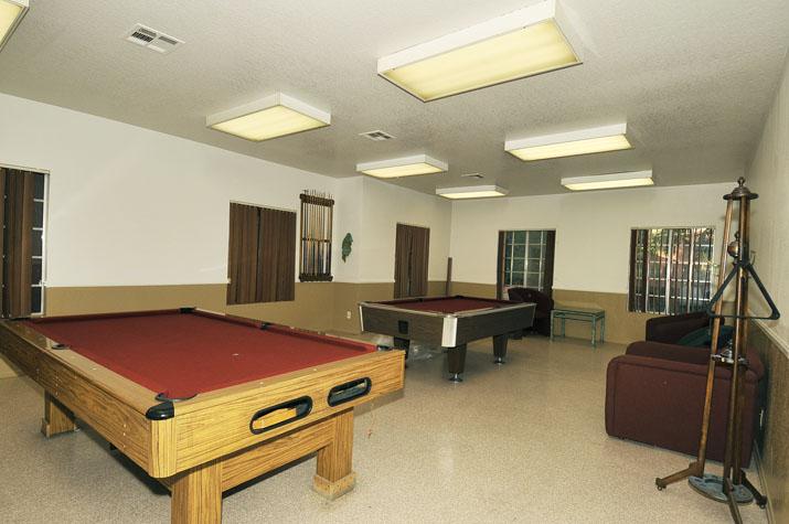 Belcourt Senior Apartments Image #34