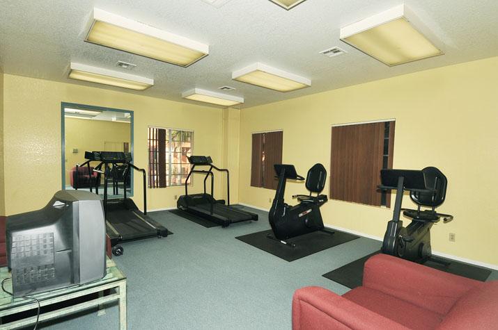 Belcourt Senior Apartments Image #35