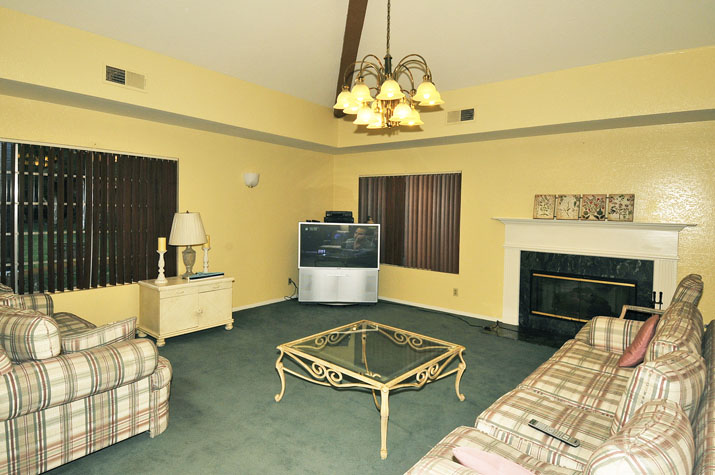 Belcourt Senior Apartments Image #32