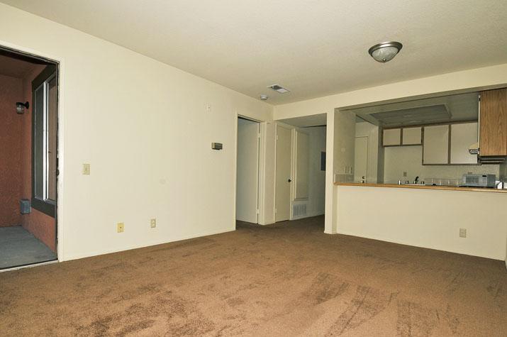 Belcourt Senior Apartments Image #22