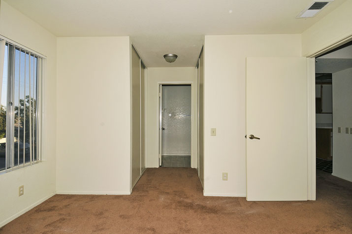 Belcourt Senior Apartments Image #23