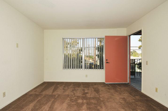 Belcourt Senior Apartments Image #21