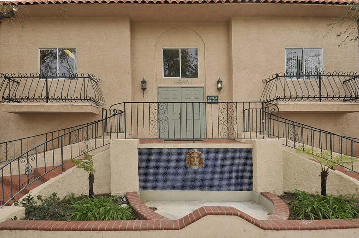 Casa Granada Image #23
