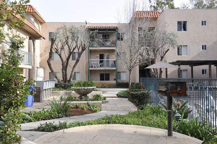 Casa Granada Image #1