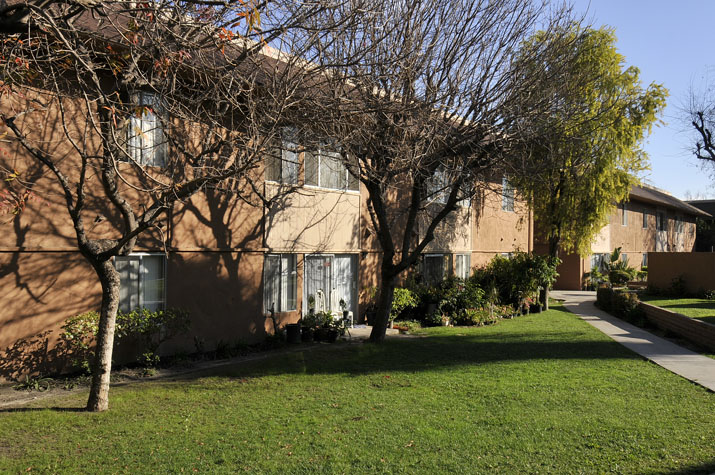 Biltmore Apartments Image #12