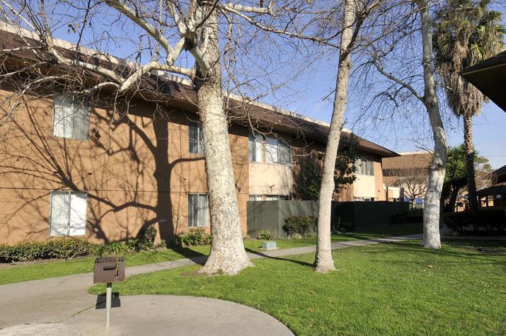 Biltmore Apartments Image #17