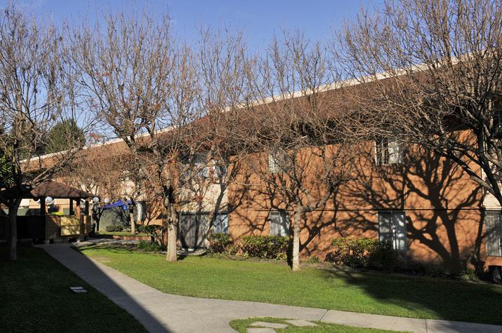 Biltmore Apartments Image #13