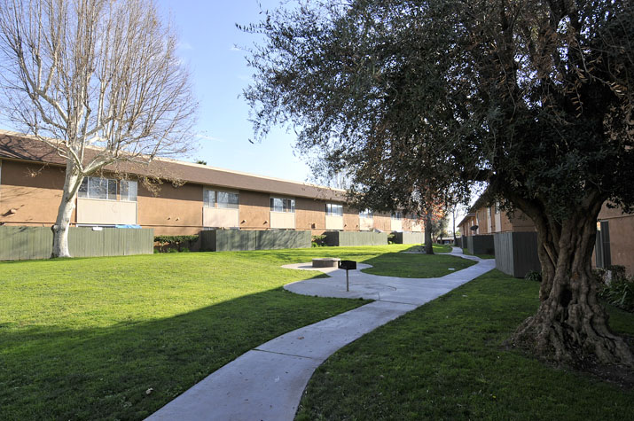 Biltmore Apartments Image #14