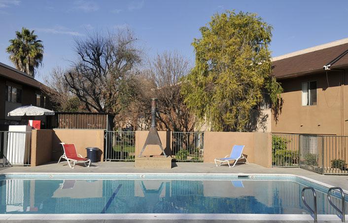 Biltmore Apartments Image #1