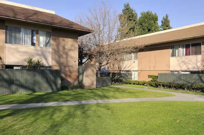 Biltmore Apartments Image #15