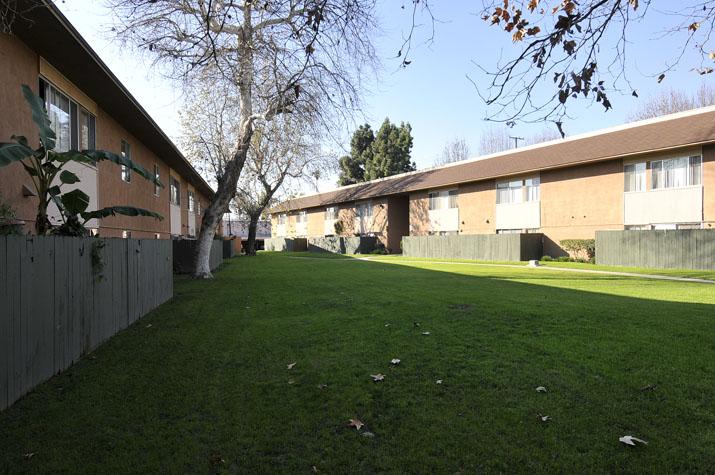 Biltmore Apartments Image #16