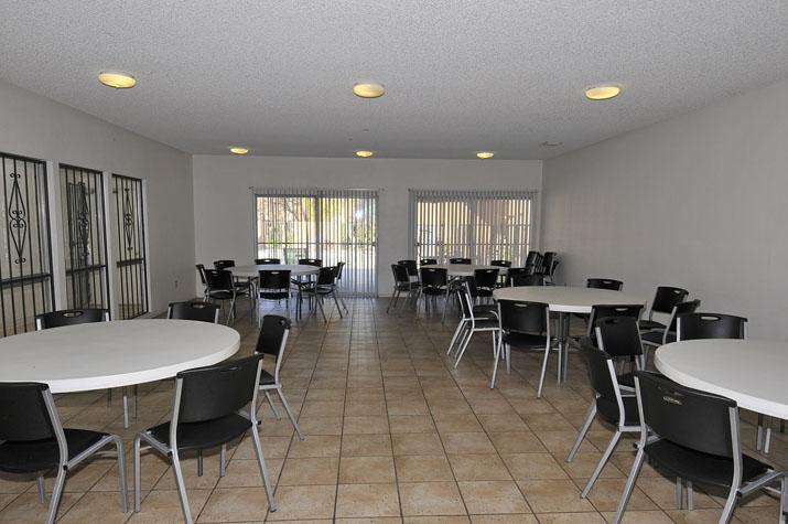 Biltmore Apartments Image #39