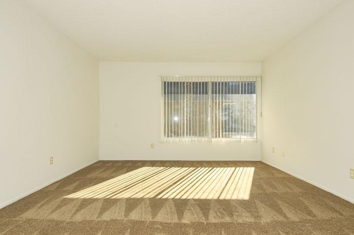Biltmore Apartments Image #30