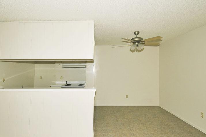Biltmore Apartments Image #29