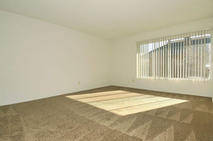 Biltmore Apartments Image #31