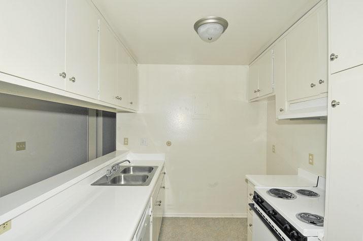 Biltmore Apartments Image #28