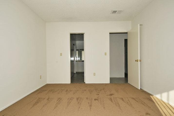 Biltmore Apartments Image #33