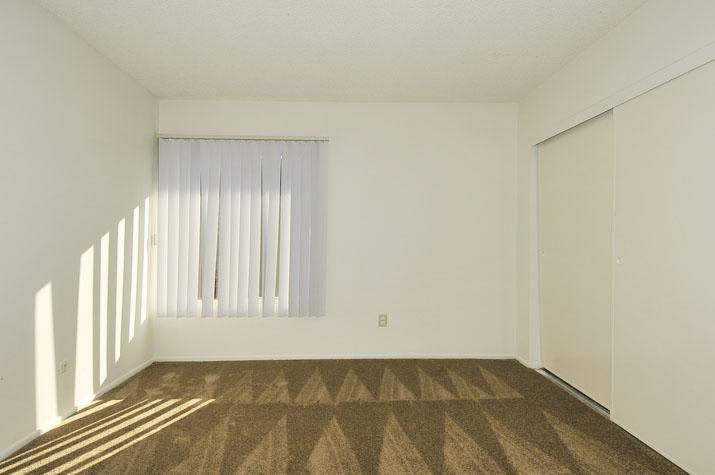 Biltmore Apartments Image #32