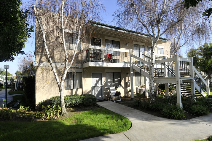 Cedar Villas Image #8