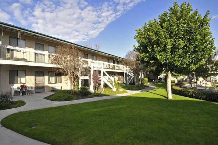 Cedar Villas Image #7