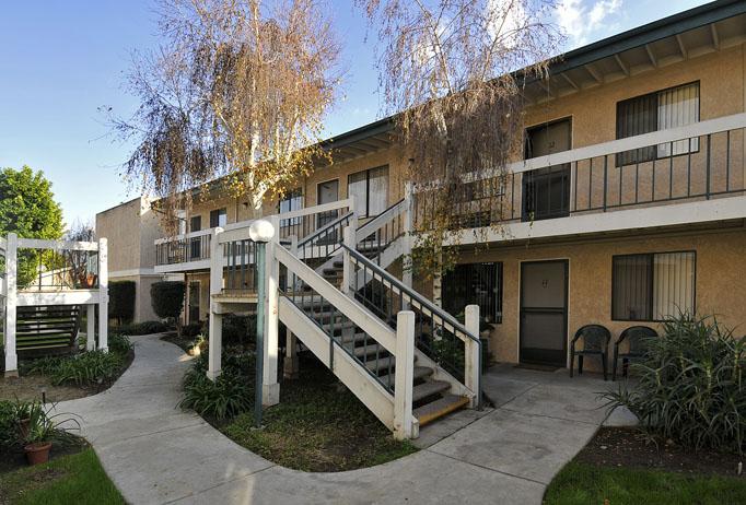 Cedar Villas Image #18