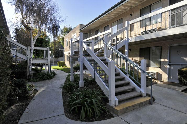 Cedar Villas Image #17