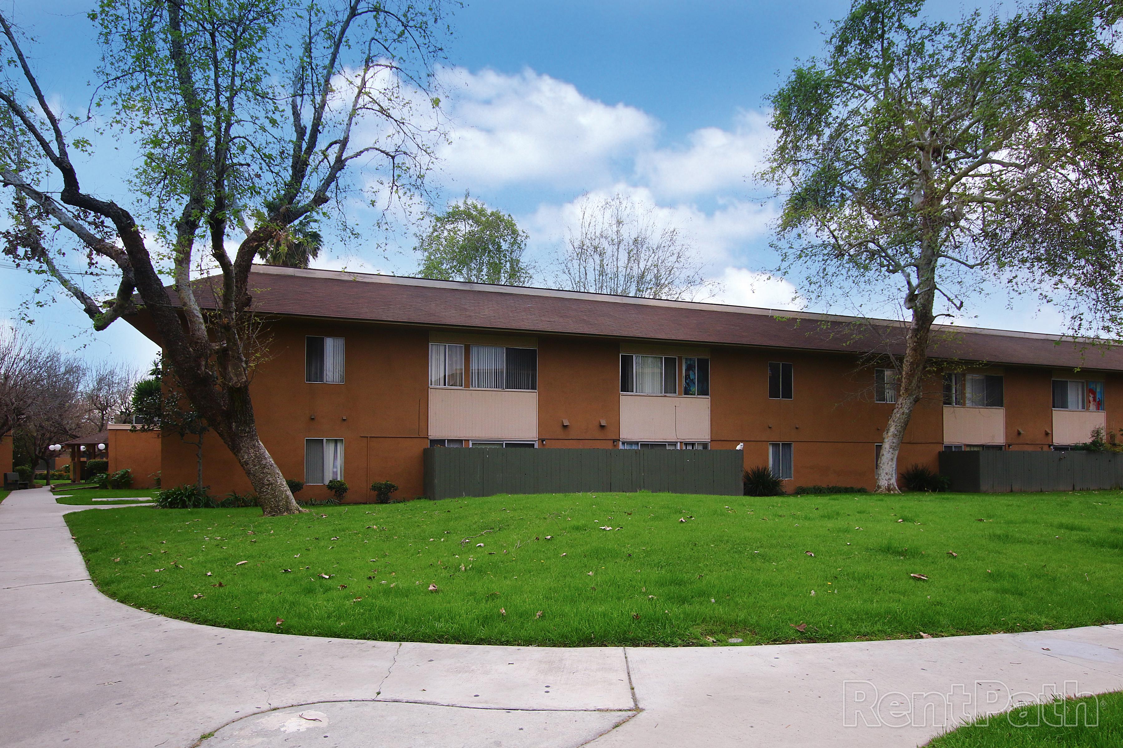 Biltmore Apartments Image #9