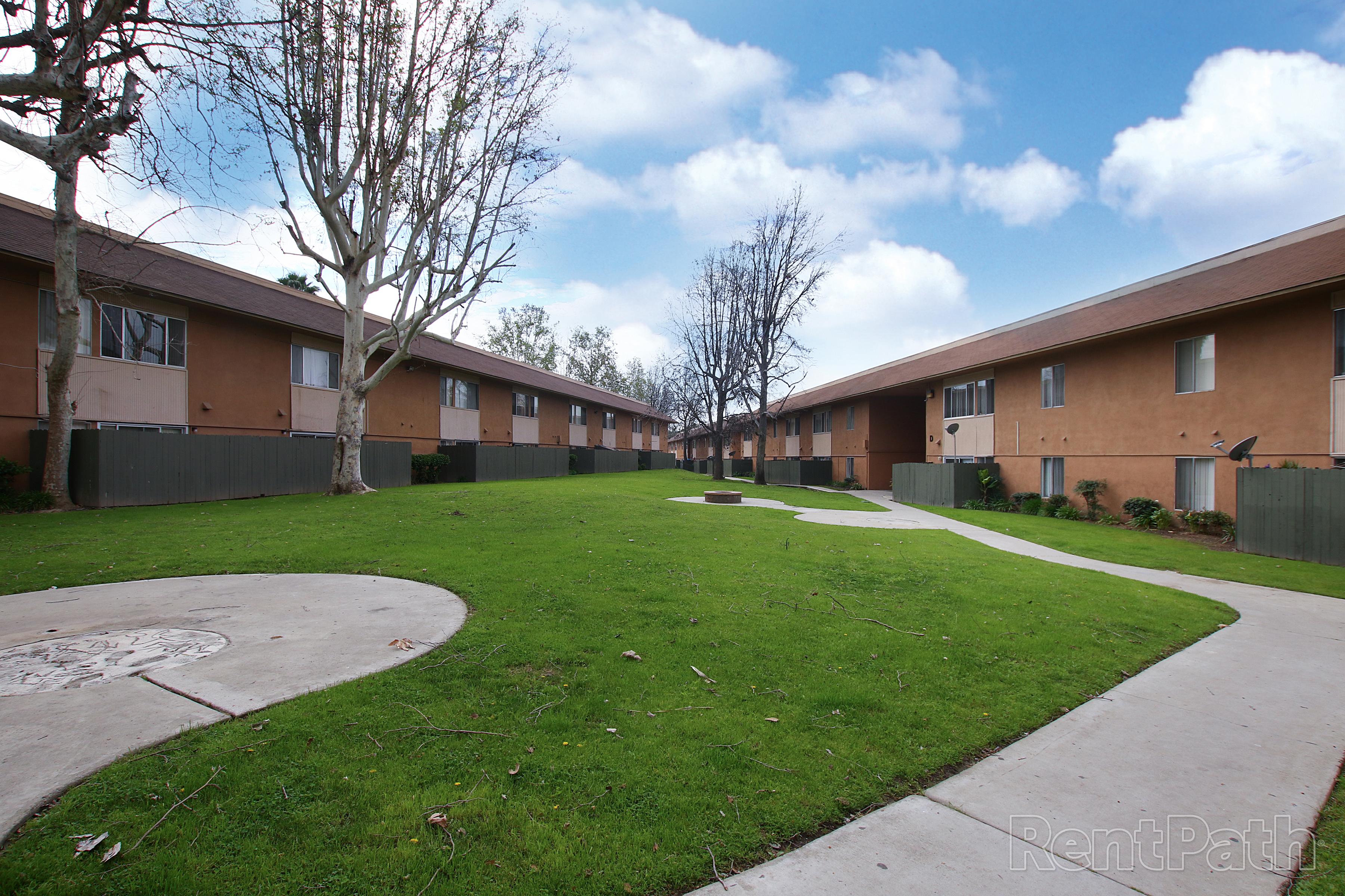 Biltmore Apartments Image #5