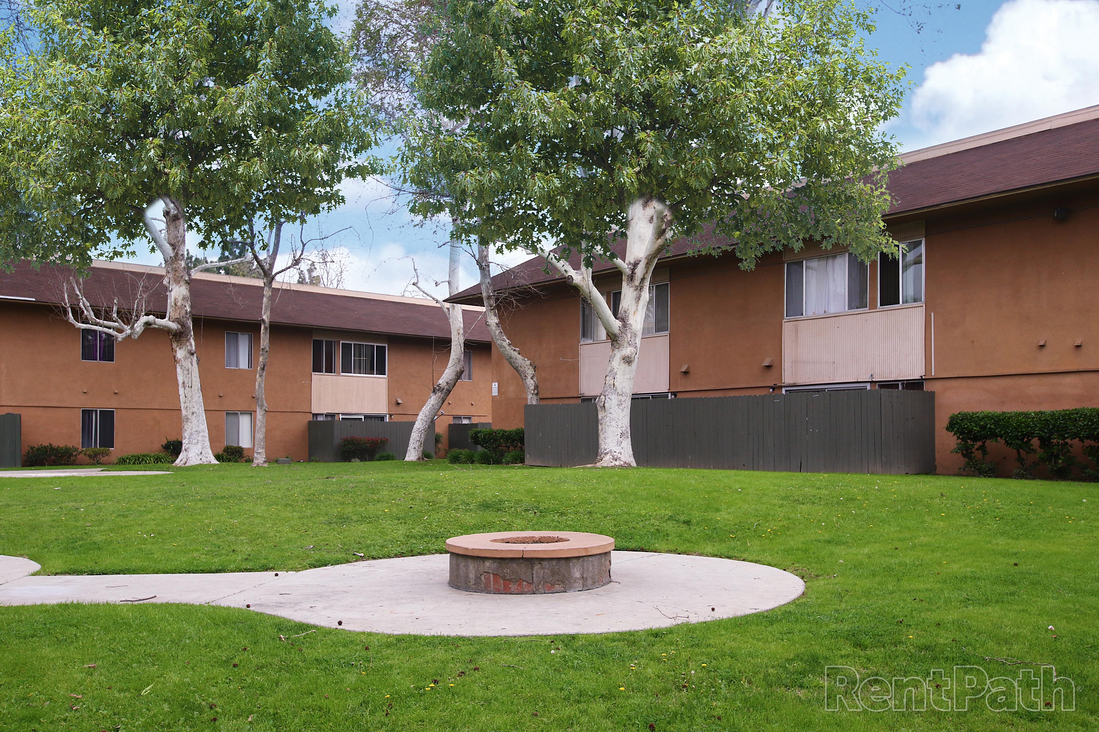 Biltmore Apartments Image #8