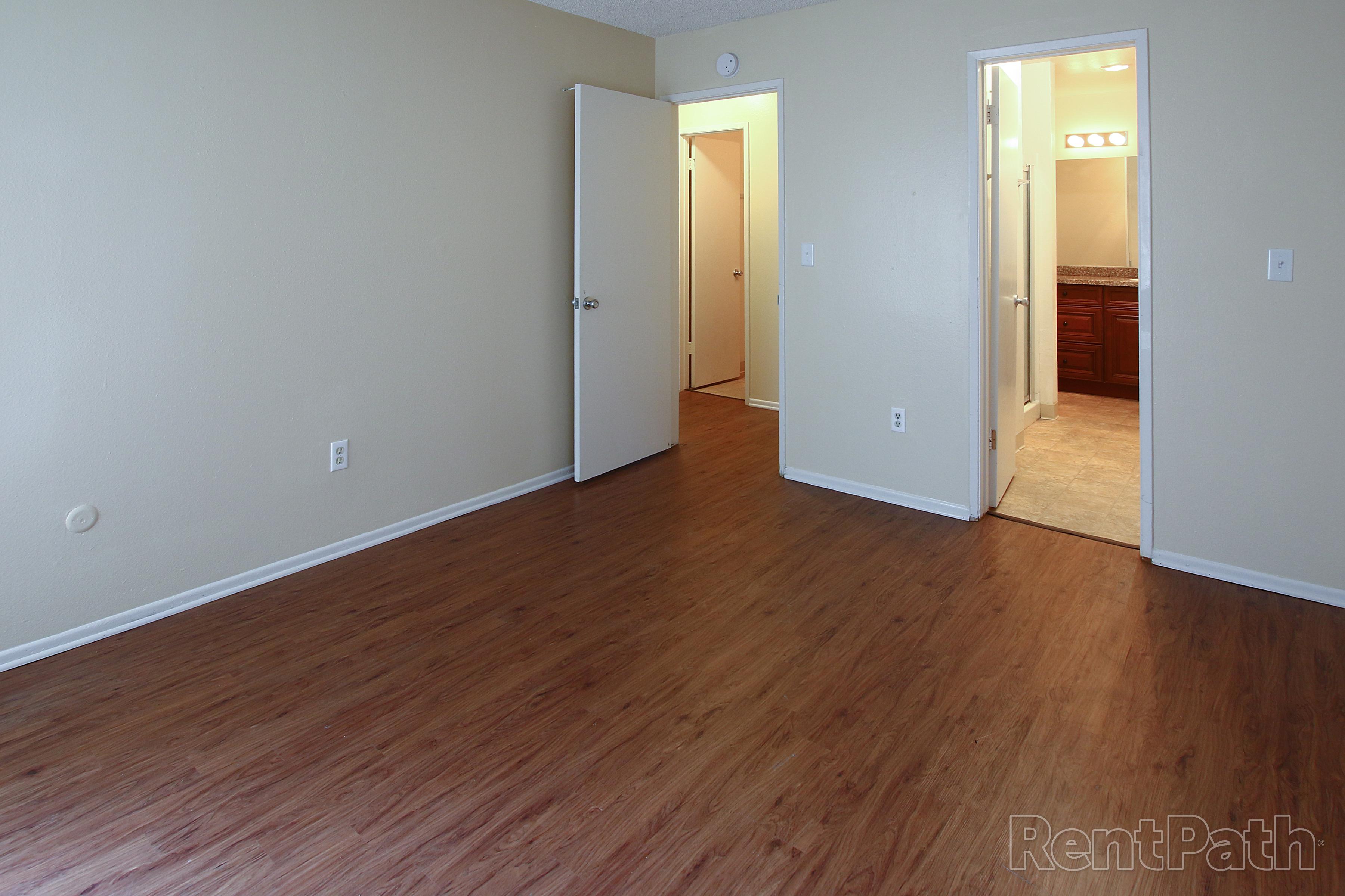 Biltmore Apartments Image #27
