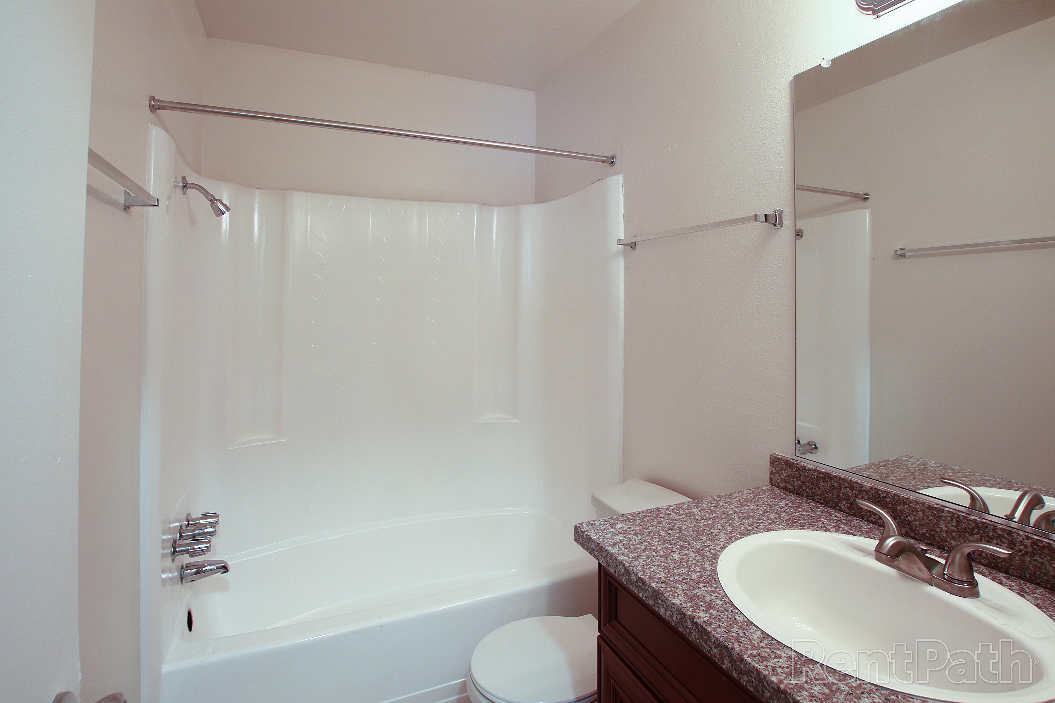 Biltmore Apartments Image #36