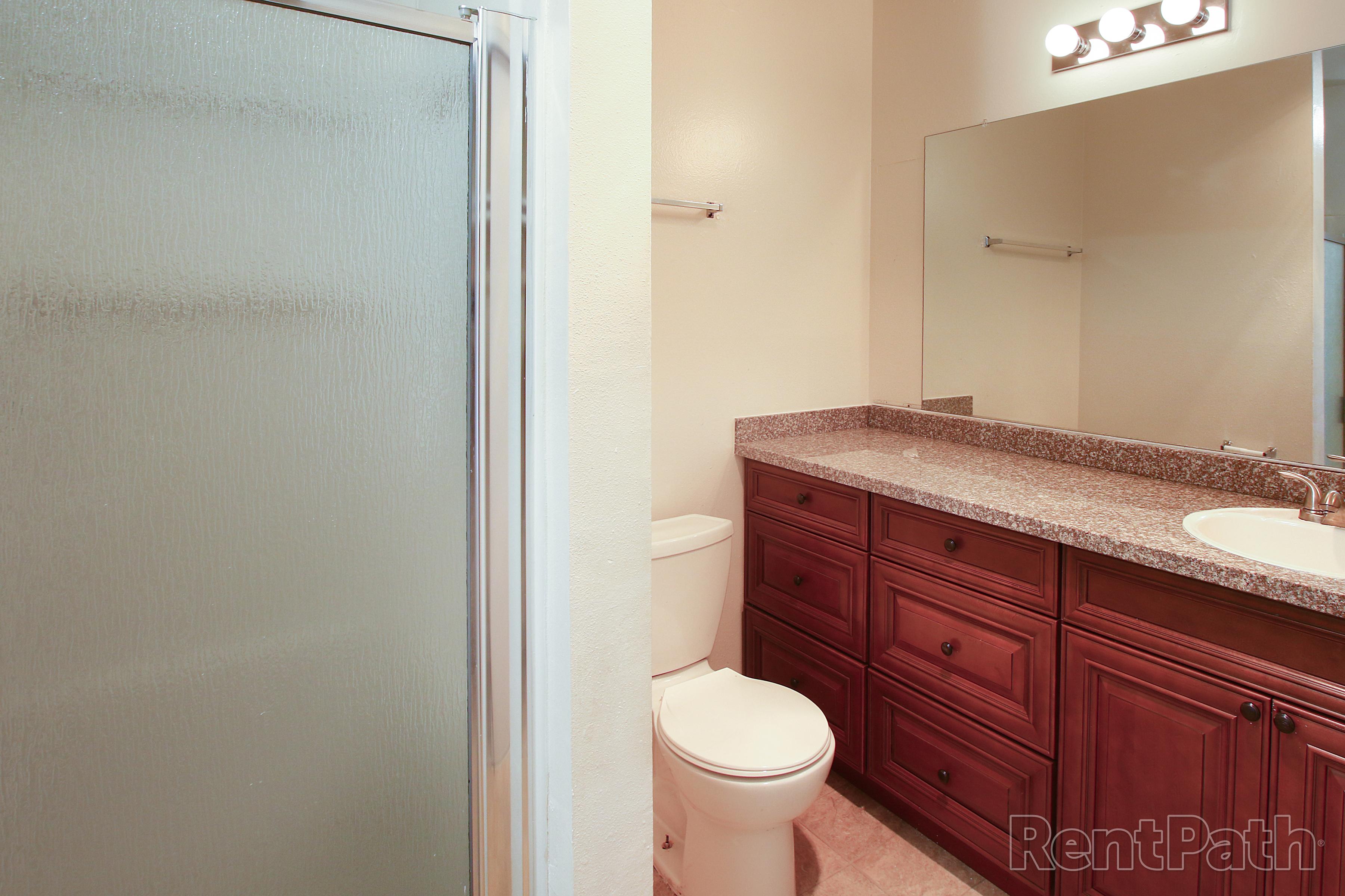 Biltmore Apartments Image #24