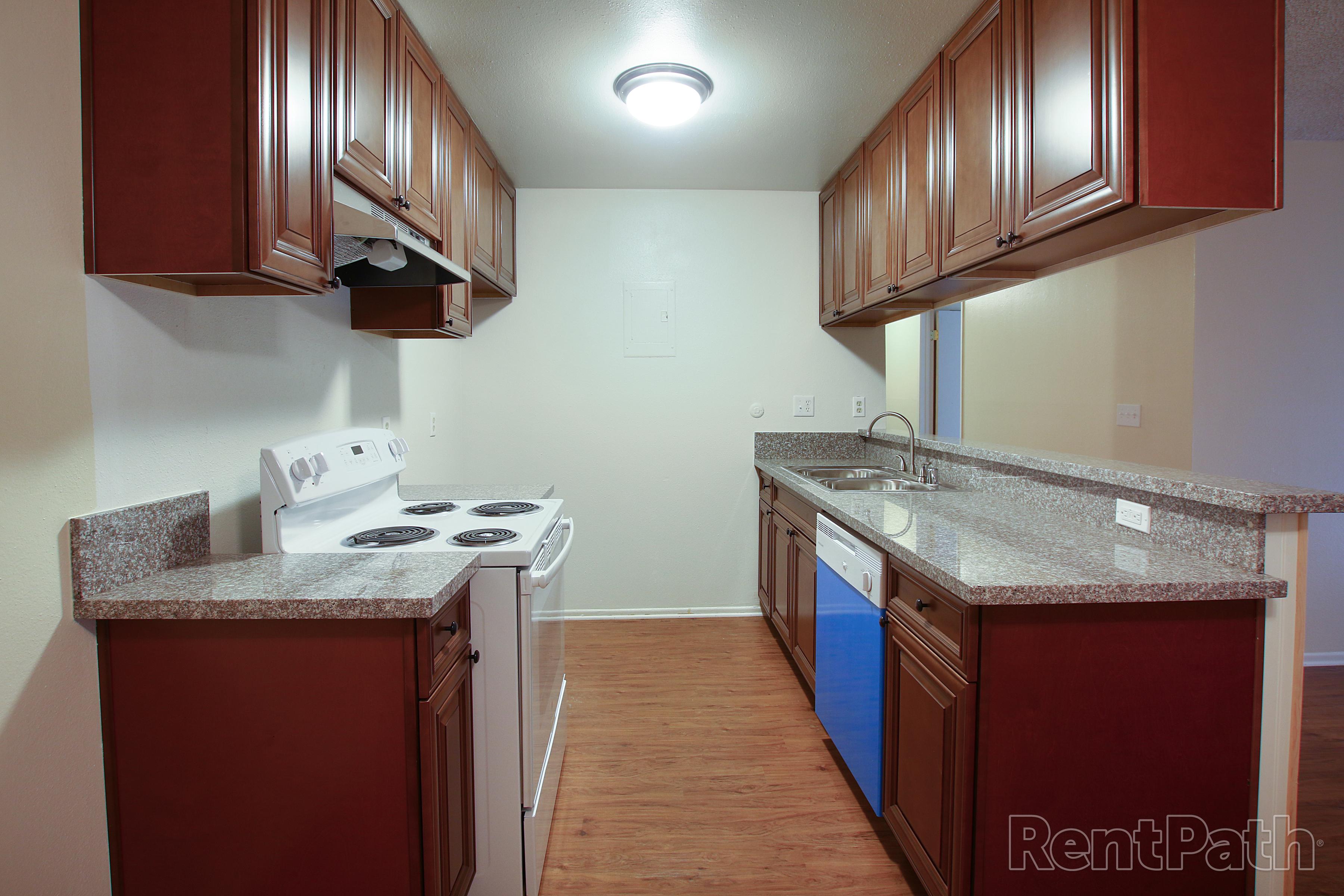 Biltmore Apartments Image #18
