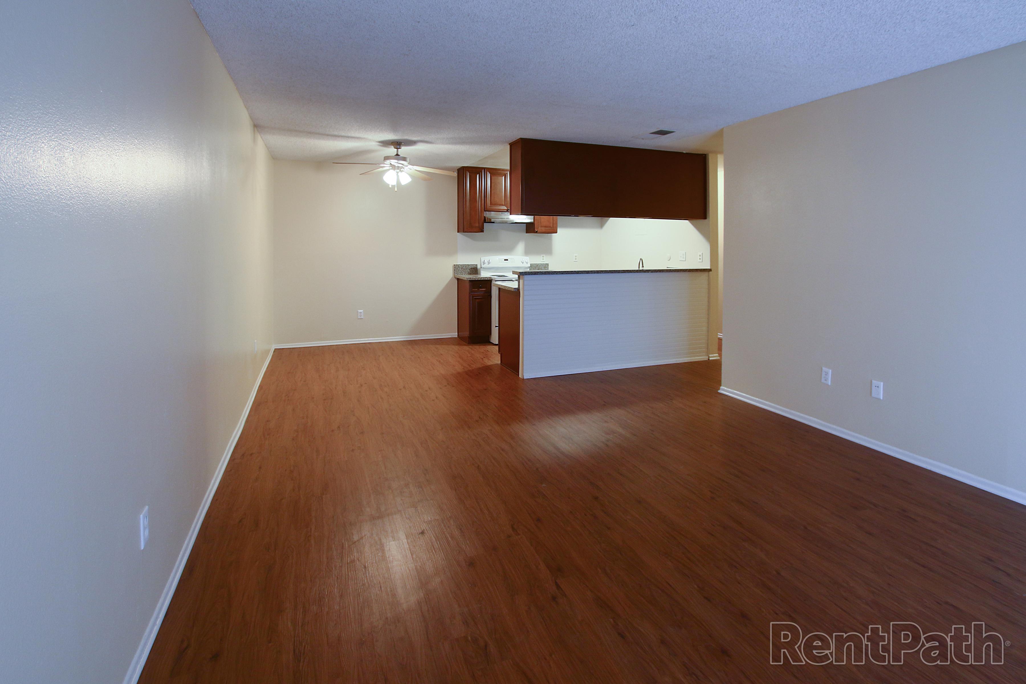 Biltmore Apartments Image #20