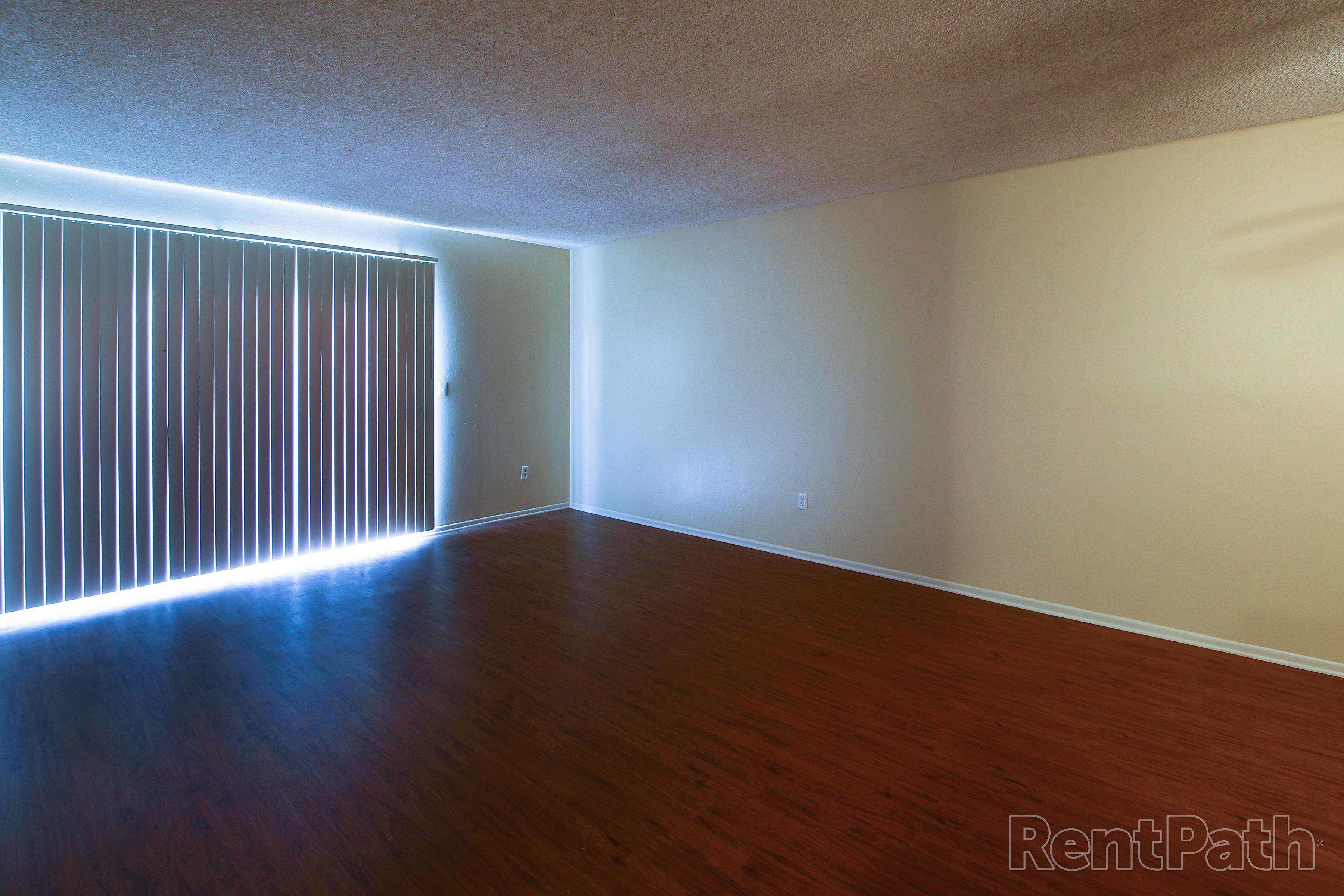 Biltmore Apartments Image #21
