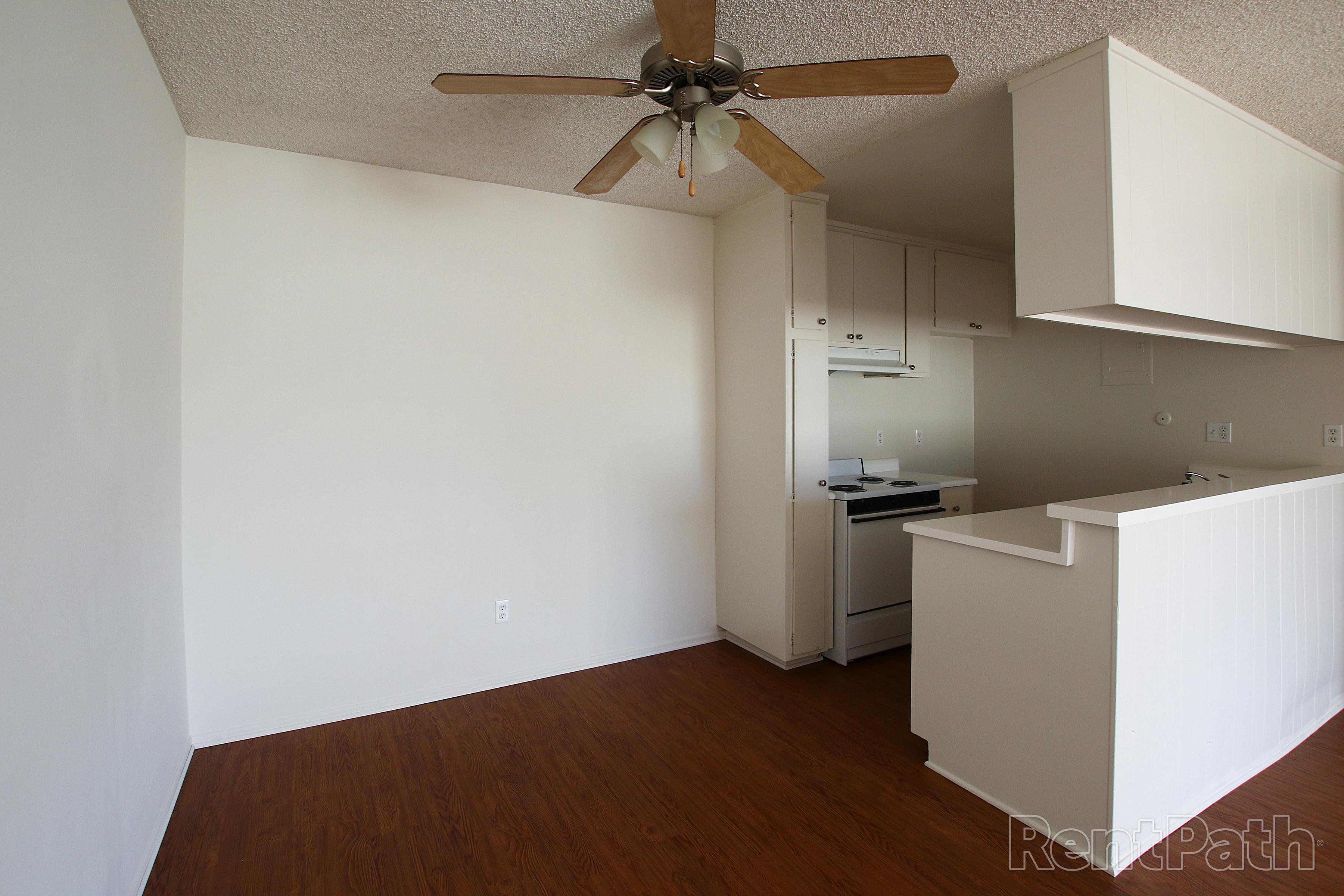 Biltmore Apartments Image #19