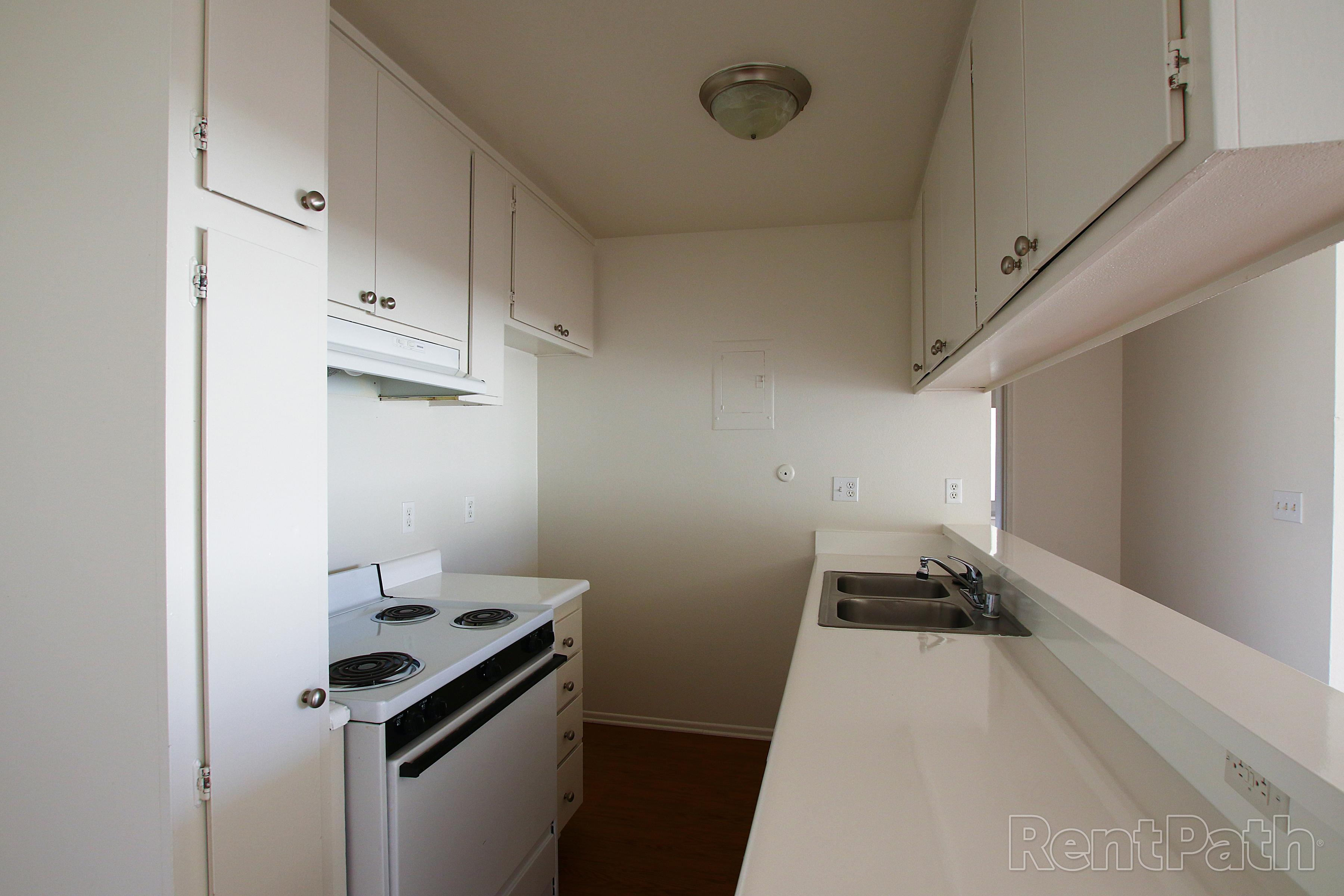 Biltmore Apartments Image #38