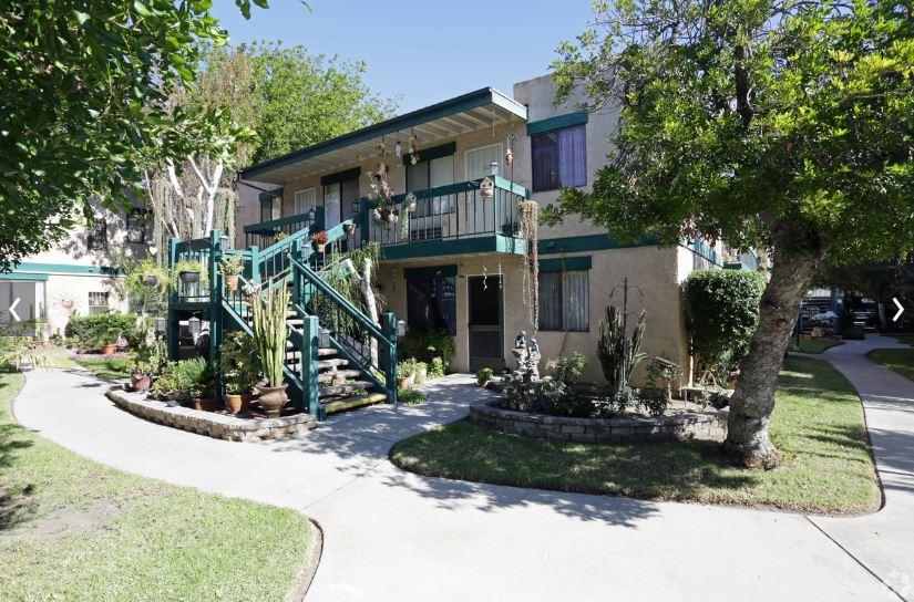 Cedar Villas Image #37