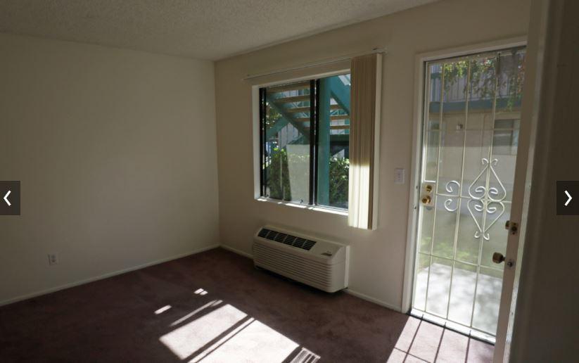 Cedar Villas Image #27