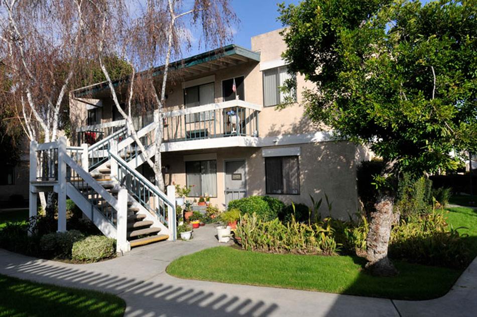 Cedar Villas Image #3