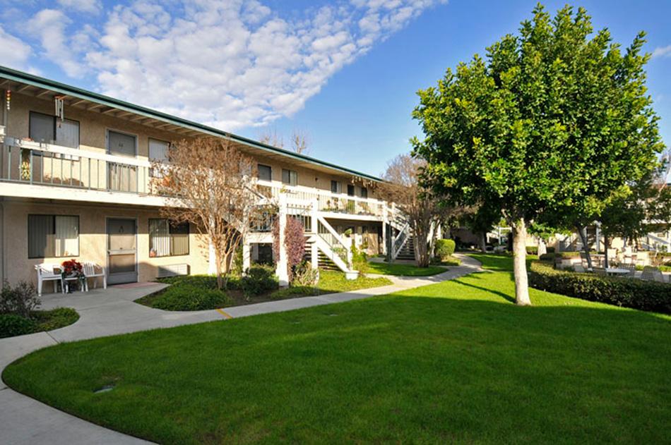 Cedar Villas Image #6