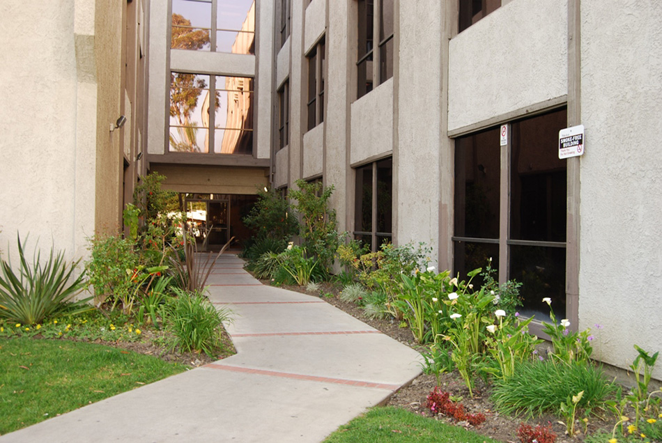 Morrison Plaza Image #2
