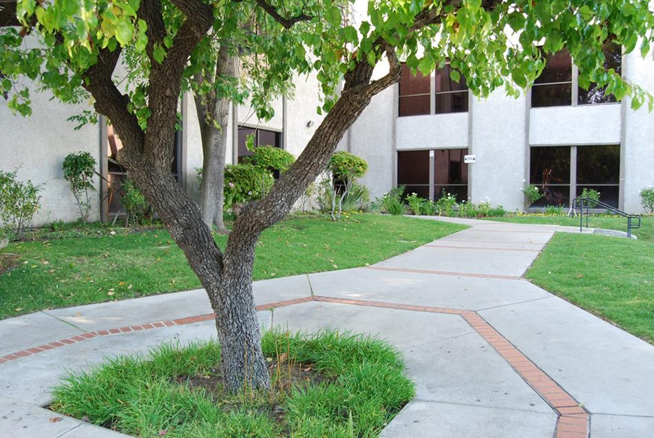 Morrison Plaza Image #3